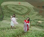 Agribank chủ lực trong đầu tư tín dụng cho đồng bào miền núi, dân tộc