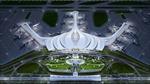 Dự án sân bay Long Thành: Giá đất không được kiểm soát, dẫn đến nhiều hệ lụy