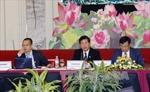 APEC 2017: Thúc đẩy du lịch bền vững, toàn diện vì châu Á – Thái Bình Dương