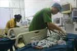 Tư vấn, phẫu thuật miễn phí cho trẻ em khuyết tật và phụ nữ vùng khó khăn