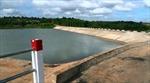 Nâng cao hiệu quả các công trình thủy lợi ở Tây Nguyên