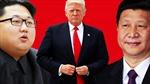 Sau cái chết của sinh viên Otto Warmbier, Tổng thống Donald Trump sẵn sàng 'ra tay'?