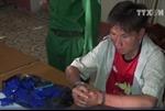 Thanh Hóa bắt vụ vận chuyển trên 2.000 viên ma túy tổng hợp