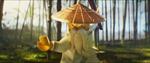 Cười té ghế với trailer mới nhất của siêu phẩm The Lego Ninjago Movie