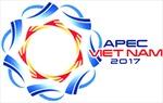 Thay đổi thành viên của Ủy ban Quốc gia APEC 2017