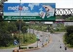 Doanh nghiệp Việt Nam góp phần quan trọng vào tăng trưởng kinh tế Campuchia