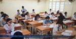 Kết thúc ngày thi đầu tiên kỳ thi THPT quốc gia