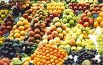 Bách hóa Xanh hợp tác với Hoàng Anh Gia Lai tiêu thụ trái cây