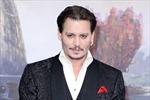 Trò đùa gây tranh cãi của 'cướp biển' Johnny Depp với Tổng thống Donald Trump