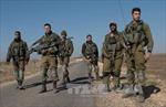 Israel cáo buộc Hezbollah 'hành động khiêu khích nguy hiểm'
