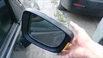 Hà Nội truy tố ổ nhóm chuyên vặt trộm gương xe sang