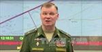 Đường dây nóng quân sự Nga - Mỹ vẫn hoạt động