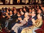 Trọng thể kỷ niệm 50 năm Ngày thiết lập quan hệ ngoại giao Việt Nam-Campuchia