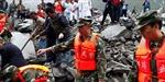 Vụ lở đất tại Tứ Xuyên: Chủ tịch Trung Quốc Tập Cận Bình chỉ đạo công tác cứu hộ