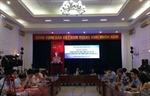 Kỳ thi THPT Quốc gia: Thành công về phương diện đề thi và tổ chức thi