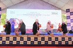 BRG Group đưa thương hiệu DoubleTree by Hilton tới thành phố biển Vũng Tàu