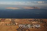 Ai Cập thông qua thỏa thuận chuyển giao 2 hòn đảo cho Saudi Arabia