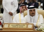 Xuất hiện tối hậu thư với Qatar, chuyên gia cảnh báo nguy cơ xung đột vùng Vịnh nghiêm trọng