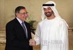 Các nước Arab cân nhắc trừng phạt kinh tế Thổ Nhĩ Kỳ
