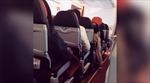 Xem video máy bay AirAsia rung lắc như máy giặt, hành khách sợ phát khóc