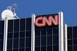 Vướng bê bối đưa tin giả mạo, CNN thắt chặt quy định đăng bài liên quan đến Nga