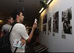 Bật mí cách thu hút du khách của các bảo tàng tại TP Hồ Chí Minh