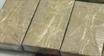 Bắt quả tang vụ vận chuyển heroin từ Lào về Việt Nam