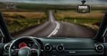 4 loại thiết bị tăng tính an toàn không nên thiếu trên ôtô