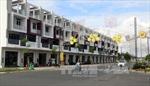 Doanh nghiệp bất động sản đăng ký thành lập mới tăng nhiều nhất