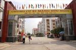 'Điểm mặt' một số doanh nghiệp Phú Thọ còn nợ đọng thuế