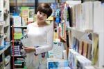 'Cuộc hẹn nơi cổng Thiên Đường' đang hút độc giả trẻ
