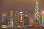 Thủ tướng Nguyễn Xuân Phúc chúc mừng nhân kỷ niệm 20 năm Hong Kong trở về Trung Quốc