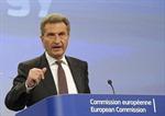 Brexit có thể làm ngân sách EU thâm hụt 10 tỷ euro/năm