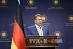 Ngoại trưởng Đức: Thế giới cần Nga