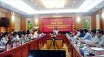 Lễ tri ân người có công với cách mạng vùng Tây Bắc được tổ chức tại Sơn La