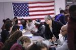 Quy định mới cho công dân các nước Hồi giáo muốn tới Mỹ