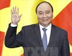 Thủ tướng Nguyễn Xuân Phúc sẽ thăm CHLB Đức và Vương quốc Hà Lan