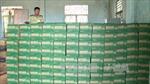 Hải Phòng siết chặt công tác phòng chống buôn lậu, hàng giả