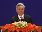 Moody's công bố mức xếp hạng tín nhiệm 'vàng' AAA cho AIIB