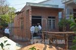 Hà Nội cải tạo, xây mới nhà ở cho người có công