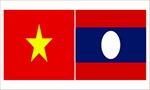 Khai mạc Hội chợ Thương mại Việt Nam – Lào 2017