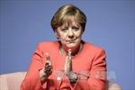 Bầu cử Đức 2017: Dự báo nhiệm kỳ thứ 4 của Thủ tướng Merkel