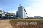 Bộ Công Thương kiểm tra vụ việc 'bột trắng từ nhà máy alumin Nhân Cơ phát tán ra ngoài'