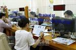 Sa thải lao động trên 35 tuổi sẽ tạo gánh nặng cho ngành BHXH