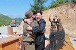 Sau vụ thử ICBM, Triều Tiên thực sự muốn điều gì?