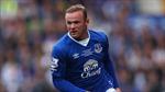 Tạm biệt 13 năm 'lưu lạc', Wayne Rooney về lại mái nhà xưa Everton