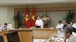 Sắp xếp, đổi mới DNNN cần đảm bảo lợi ích cao nhất của đất nước
