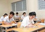 Hà Nội dẫn đầu cả nước về tỷ lệ học sinh đỗ tốt nghiệp trung học phổ thông