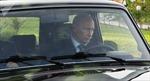Ngắm dàn 'xế hộp' Tổng thống Nga Putin từng cầm lái qua năm tháng