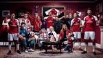 Các CLB Ngoại hạng Anh đạt kỷ lục về doanh thu
